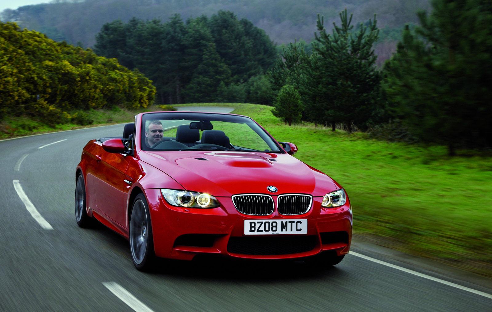 2008 BMW M Zero Concept - Car Pictures
