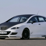 thumbs 2008 Seat Leon by Je Design pic_3916