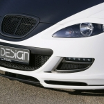 thumbs 2008 Seat Leon by Je Design pic_3920
