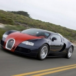 thumbs 2009 bugatti veyron fbg par hermes 01 2009 Bugatti Veyron Fbg par Hermes – New Colors Available