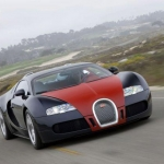 thumbs 2009 bugatti veyron fbg par hermes 02 2009 Bugatti Veyron Fbg par Hermes – New Colors Available