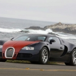 thumbs 2009 bugatti veyron fbg par hermes 03 2009 Bugatti Veyron Fbg par Hermes – New Colors Available