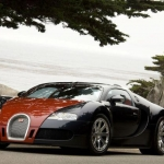thumbs 2009 bugatti veyron fbg par hermes 04 2009 Bugatti Veyron Fbg par Hermes – New Colors Available