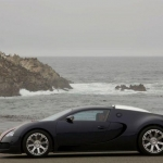 thumbs 2009 bugatti veyron fbg par hermes 05 2009 Bugatti Veyron Fbg par Hermes – New Colors Available