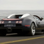 thumbs 2009 bugatti veyron fbg par hermes 07 2009 Bugatti Veyron Fbg par Hermes – New Colors Available