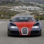 thumbs 2009 bugatti veyron fbg par hermes 08 2009 Bugatti Veyron Fbg par Hermes – New Colors Available
