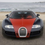 thumbs 2009 bugatti veyron fbg par hermes 09 2009 Bugatti Veyron Fbg par Hermes – New Colors Available