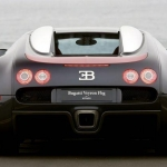 thumbs 2009 bugatti veyron fbg par hermes 10 2009 Bugatti Veyron Fbg par Hermes – New Colors Available