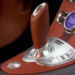 thumbs 2009 Bugatti Veyron Fbg par Hermes pic_3949