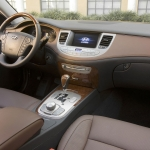 thumbs 2009 Hyundai Genesis pic_3954