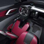 2011 Audi urban concept Picture 3