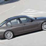 2011 BMW 3 Series Sedan Modern Line Picture 9