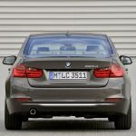 2011 BMW 3 Series Sedan Modern Line Picture 18