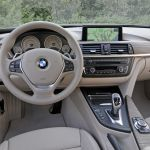 2011 BMW 3 Series Sedan Modern Line Picture 20