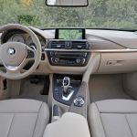 2011 BMW 3 Series Sedan Modern Line Picture 21