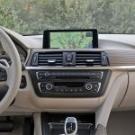2011 BMW 3 Series Sedan Modern Line Picture 22