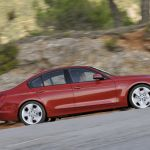 2011 BMW 3 Series Sedan Sport Line Picture 16