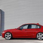 2011 BMW 3 Series Sedan Sport Line Picture 27