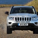 2011 Jeep Compass Picture 1