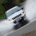 2011 Jeep Compass Picture 5