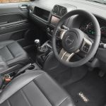 2011 Jeep Compass Picture 30