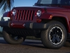 thumbs 2012 Jeep Wrangler Unlimited Altitude pic_1478