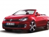 thumbs 2012 Volkswagen Golf Cabrio GTI pic_1563