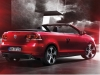 thumbs 2012 Volkswagen Golf Cabrio GTI pic_1569