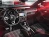 2012 Volkswagen Golf Cabrio GTI