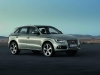 thumbs 2013 Audi Q5 facelift pic_1493