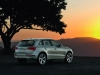 thumbs 2013 Audi Q5 facelift pic_1498