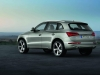 thumbs 2013 Audi Q5 facelift pic_1499