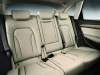 thumbs 2013 Audi Q5 facelift pic_1508