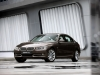 thumbs 2013 BMW 3-Series Li pic_1194