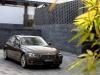 2013 BMW 3-Series Li