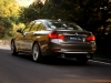 thumbs 2013 BMW 3-Series Li pic_1197