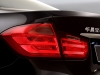 thumbs 2013 BMW 3-Series Li pic_1199
