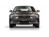 thumbs 2013 BMW 3-Series Li pic_1201