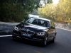 thumbs 2013 BMW 3-Series Li pic_1205
