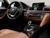 thumbs 2013 BMW 3-Series Li pic_1208