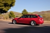 thumbs 2013 BMW 3-Series Touring pic_1642