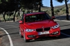 thumbs 2013 BMW 3-Series Touring pic_1643