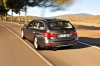 thumbs 2013 BMW 3-Series Touring pic_1650
