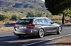 thumbs 2013 BMW 3-Series Touring pic_1655