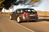 2013 BMW 3-Series Touring