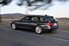 thumbs 2013 BMW 3-Series Touring pic_1661