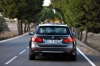 thumbs 2013 BMW 3-Series Touring pic_1668