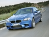thumbs 2012 BMW M5 F10 pic_1183