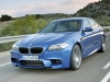 thumbs 2012 BMW M5 F10 pic_1184