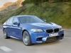 thumbs 2012 BMW M5 F10 pic_1185